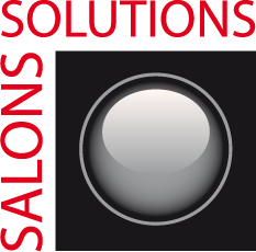 http://www.salons-solutions.com/2015/logo-salons-solutions-new.png